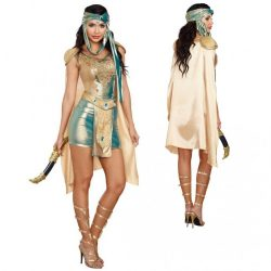 Reina escorpión - Disfraces y accesorios